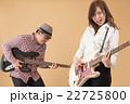 guitar & base 22725800