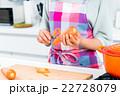 調理イメージ 22728079