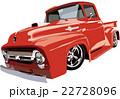 車 22728096