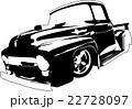 車 22728097