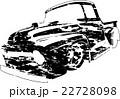 車 22728098