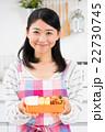 主婦(お弁当)  22730745