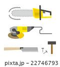 工具セット 22746793