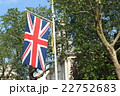 イギリス国旗 UK Flag 22752683