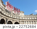 ロンドン アドミラルティ・アーチ London Admiralty Arch 22752684