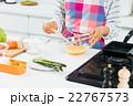 料理イメージ 22767573