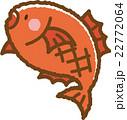 鯛 22772064