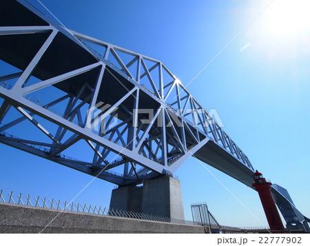 ゲートブリッジ(東京都) 22777902