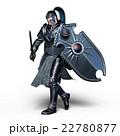 騎士 22780877