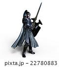 騎士 22780883