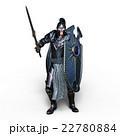 騎士 22780884