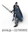 騎士 22780892