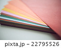折紙 22795526