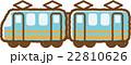 電車 22810626