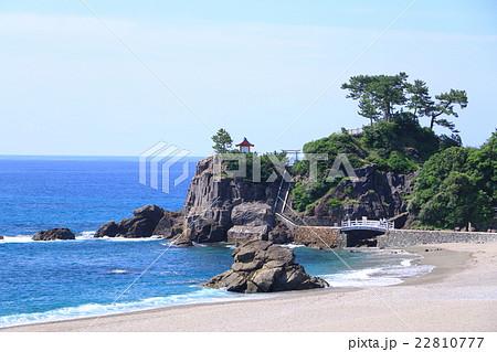 桂浜 22810777