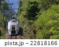 2015年5月3日 吾妻線 矢倉 651系1000番台 22818166