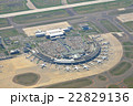 新千歳空港ターミナル 22829136