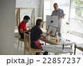 シニア 絵画教室 22857237