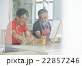 シニア 絵画教室 22857246