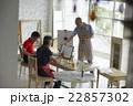 シニア 絵画教室 22857302