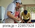 シニア 料理教室 22857328