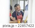 シニア 絵画教室 22857422