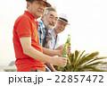 アクティブシニアの集い 22857472
