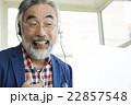 シニア オンライン英会話 22857548