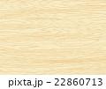 逼真木材表面紋理背景(高分辨率 CG 渲染∕著色插圖) 22860713