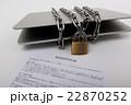 秘密保持契約、情報漏洩 22870252