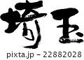 埼玉(県名03) 22882028