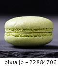 お菓子 スイーツ ケーキ屋さんの写真 22884706