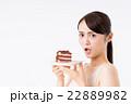 ダイエット 22889982