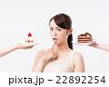 ダイエットイメージ 22892254