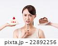 ダイエットイメージ 22892256