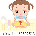 子供 食欲不振 22892513