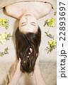 ビューティーイメージ 22893697
