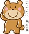 熊 22898982