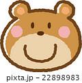 熊 22898983