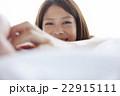女性 ポートレート 22915111