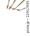 筆 22917695