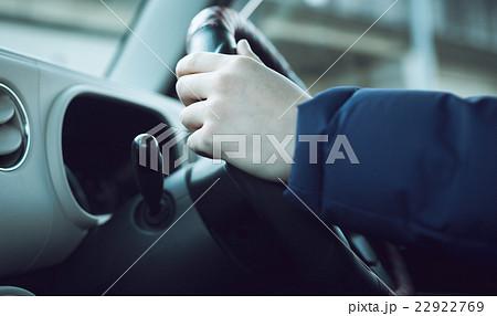 ドライブ 22922769