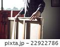 画家 アトリエ 22922786