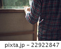 画家 アトリエ 22922847