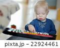 おもちゃ 玩具 遊び道具の写真 22924461