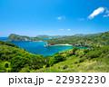 小笠原諸島 父島 景色の写真 22932230