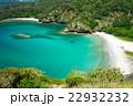 小笠原諸島 父島 景色の写真 22932232