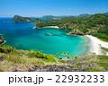 小笠原諸島 父島 景色の写真 22932233