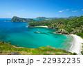 小笠原諸島 父島 景色の写真 22932235