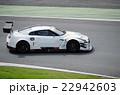 GTレースカー 22942603
